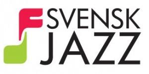 Svensk Jazz